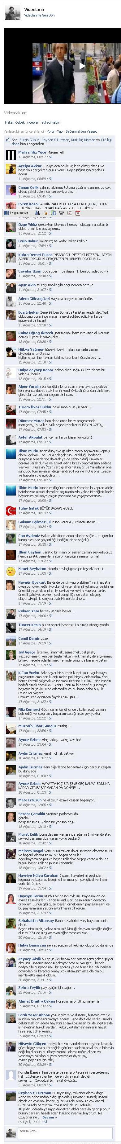 huseyin_ozer_yorumlar
