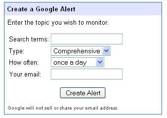 google_alerts_kullanimi