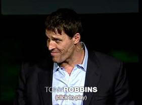 ted_anthony_robbins_turkce