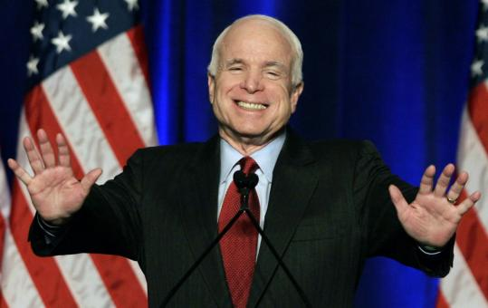 john-mccain-speech-berlin