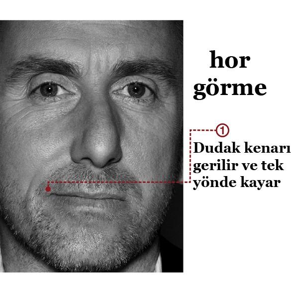 hor_görme