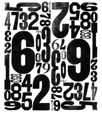 sayılar dünyası