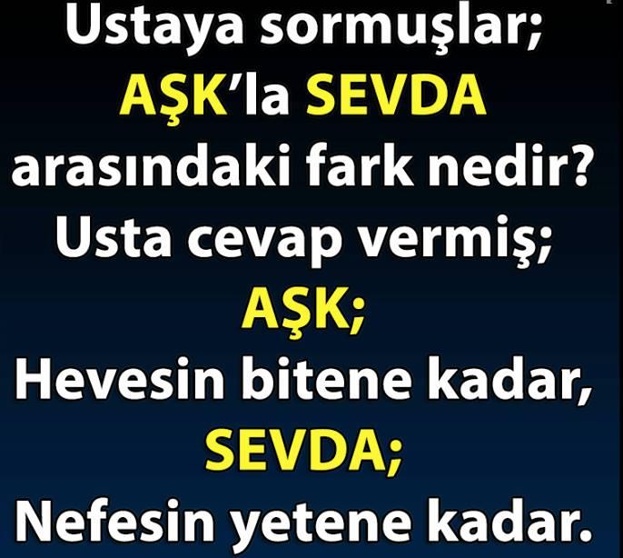 asksevda
