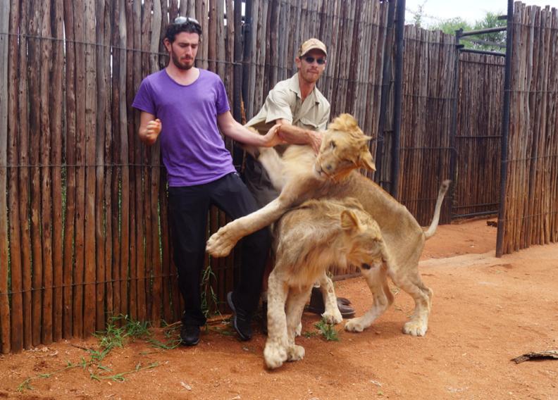 hakan_aslanlarla