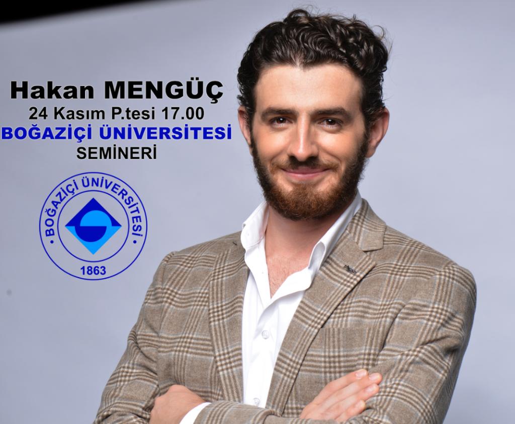 hakan_menguc_bogazici_universitesi