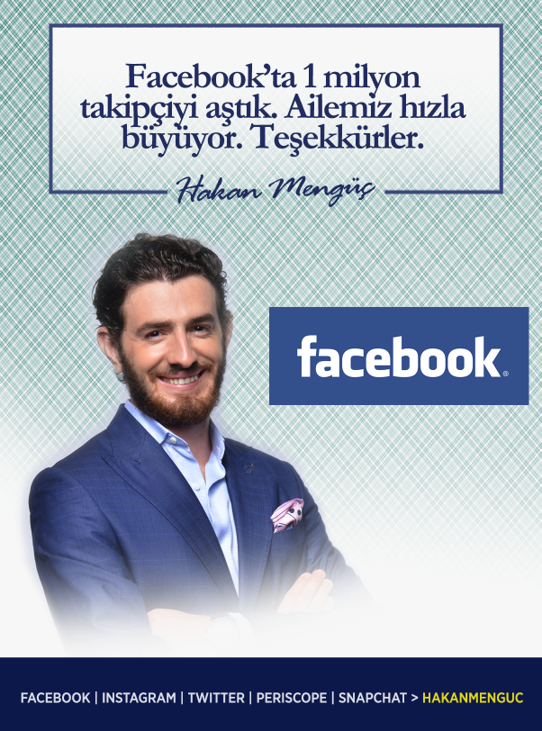 hakan_menguc_facebook_page_sayfa