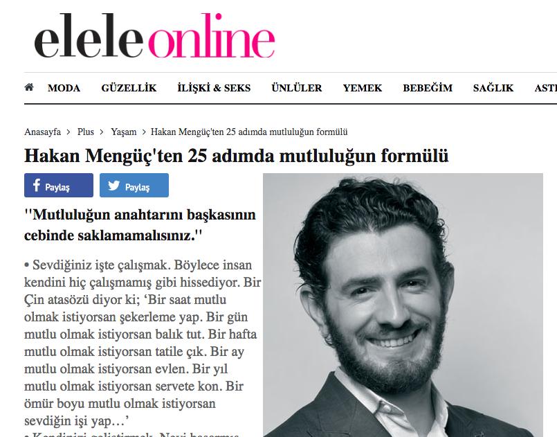 hakan_menguc_haber_elele