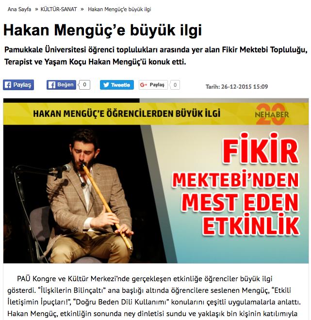 hakan_menguc_haber_seminer