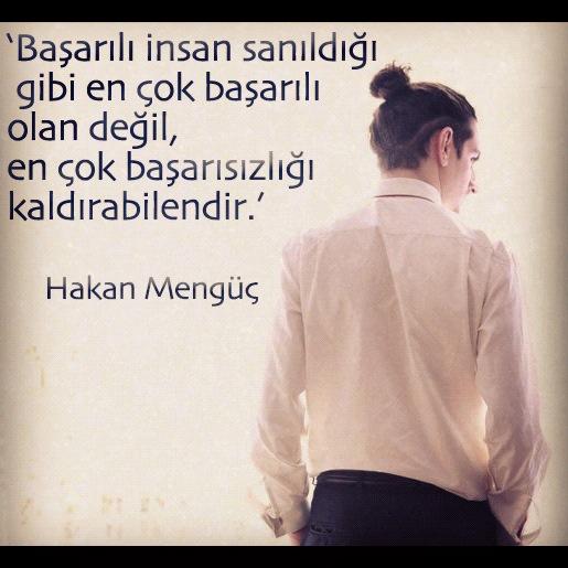 hakan_menguc_sozleri