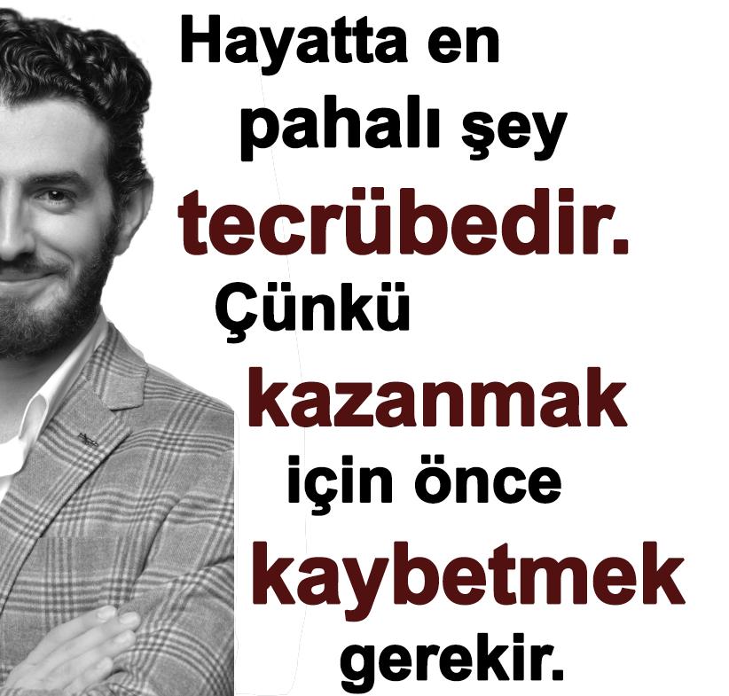 hakanmenguc_soz_tecrube