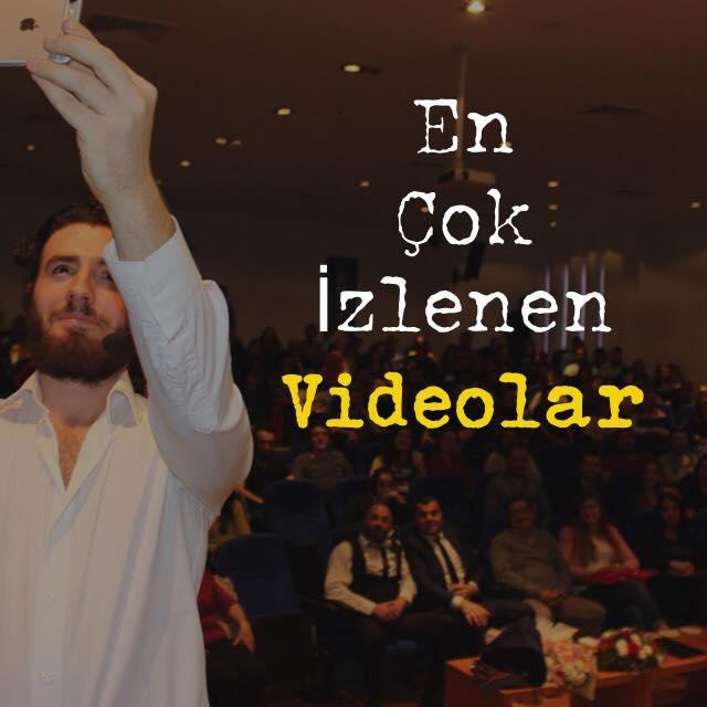 hakanmenguc_videolar