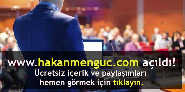 hakanmenguccom_acildi