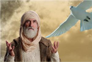 ibnülarabi