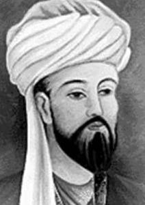 ibn_miskeveyh
