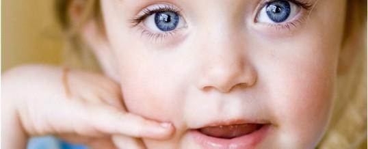 Çocukların Bilinçaltını Veliler mi şekillendiriyor?