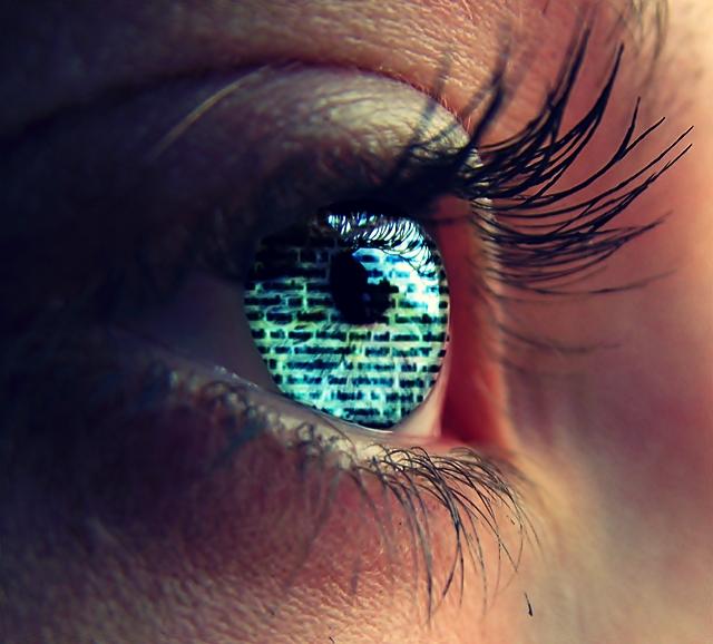 NLP'nin Göz Erişim İpuçları tekniği NLP'nin Göz Erişim İpuçları tekniği nlp g C3 B6z eri C5 9Fim ipu C3 A7lar C4 B1